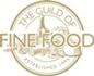 The Gold of Fine Food 2013